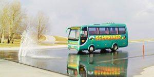 Schreiner-Reisen-Fahrsicherheit