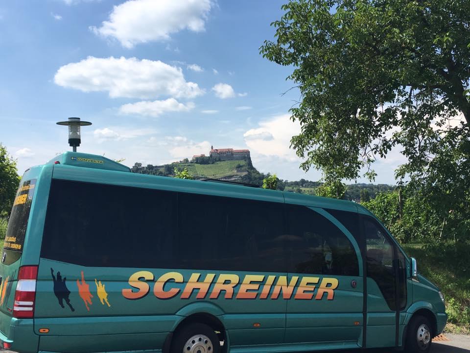 Schreiner-Reisen-Steiermark