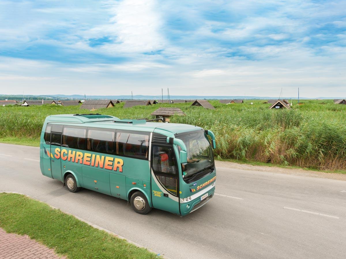 Schreiner-Reisen_Burgenland-01