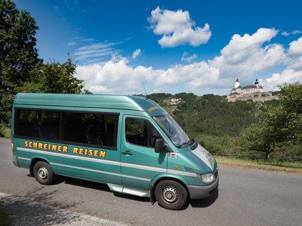 Schreiner-Reisen_S-01