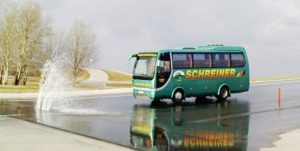 Schreiner-Reisnen-Fahrsicherheit