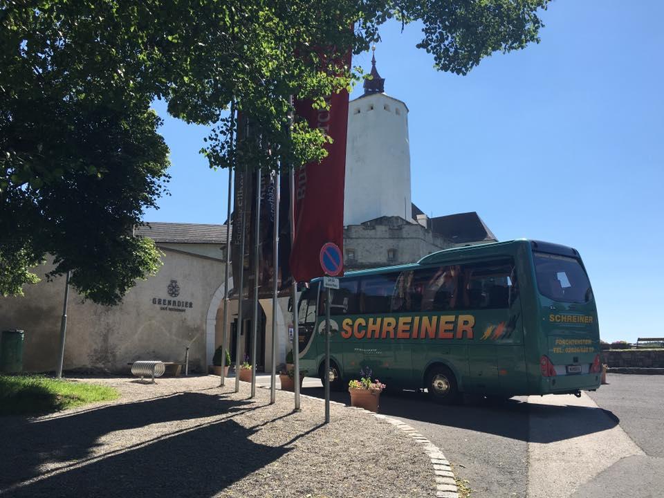 Schreiner-Reisen-02