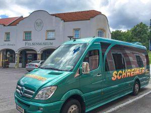 Schreiner-Busreisen_Bernstein-01