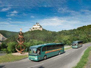 Schreiner-Busreisen_Burgenland-02