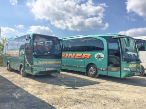 Schreiner-Busreisen_Burgenland-Passionsspiele