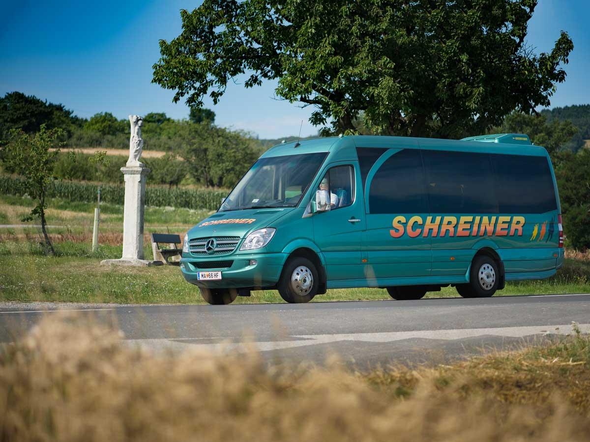 Schreiner-Reisen_Burgenland-Wien