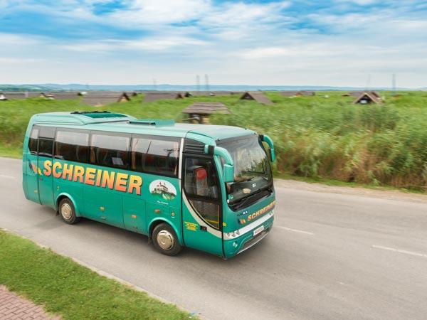Schreiner-Reisen_S-02