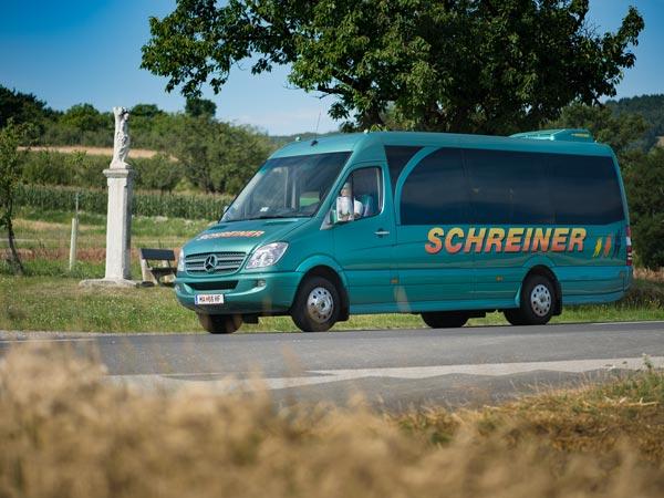 Schreiner-Reisen_S-04