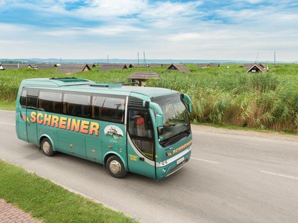 Schreiner-Reisen_S-08